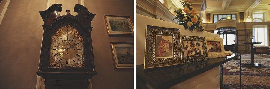 majestic-hotel-wedding-photography-15