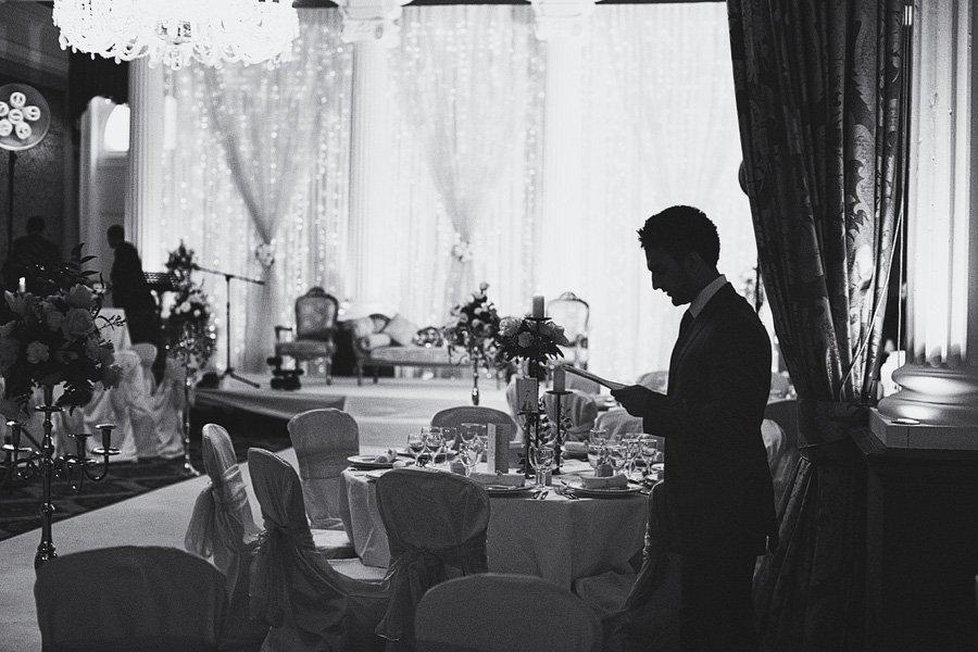 majestic-hotel-wedding-photography-16