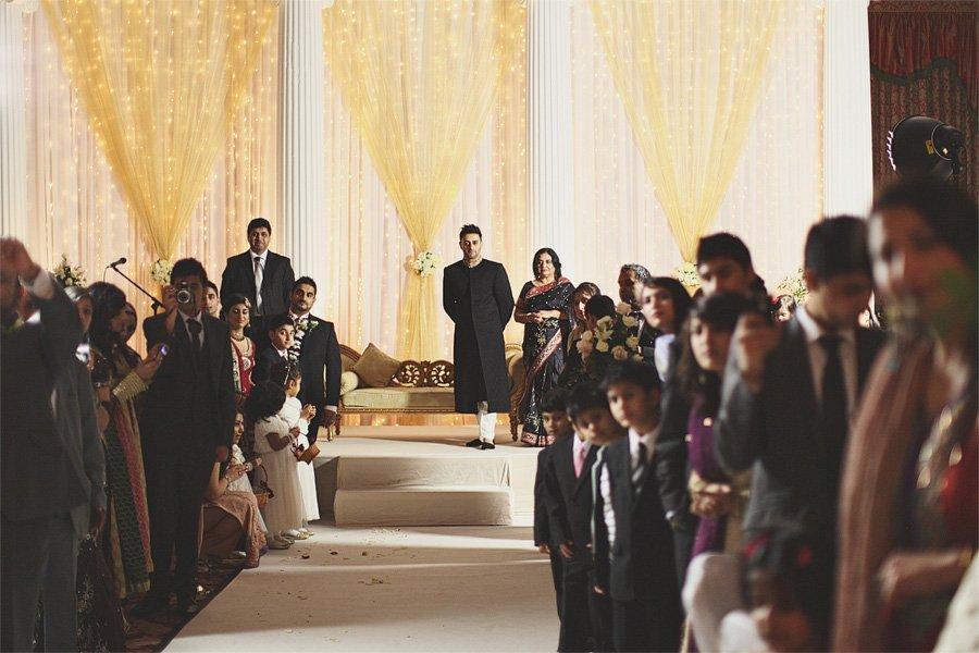 majestic-hotel-wedding-photography-23