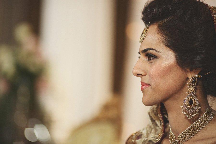 majestic-hotel-wedding-photography-26