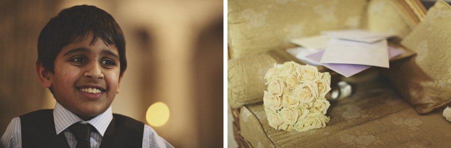 majestic-hotel-wedding-photography-30