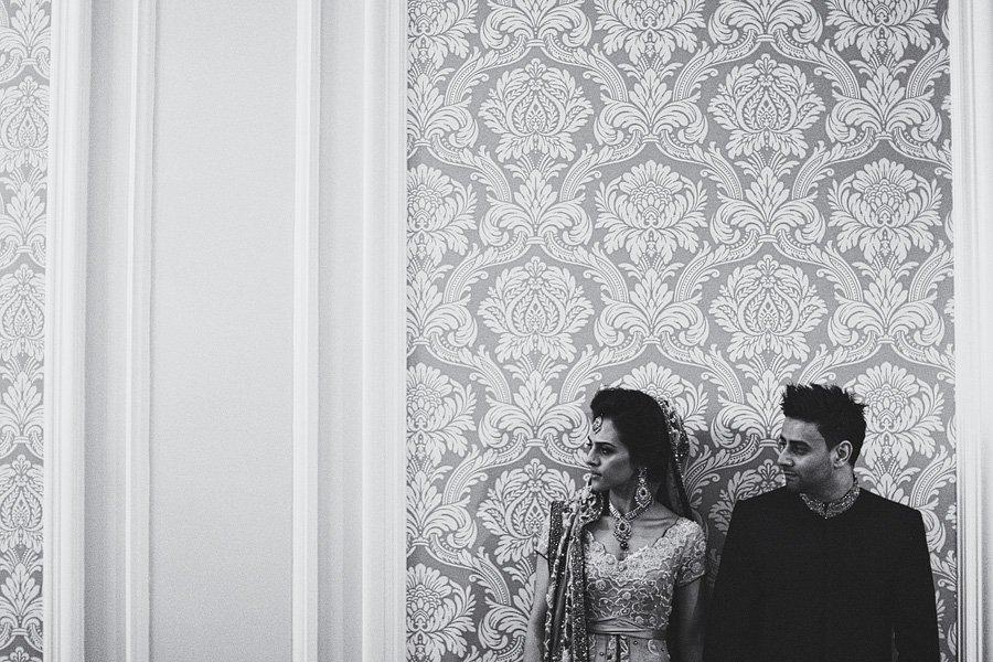 majestic-hotel-wedding-photography-31