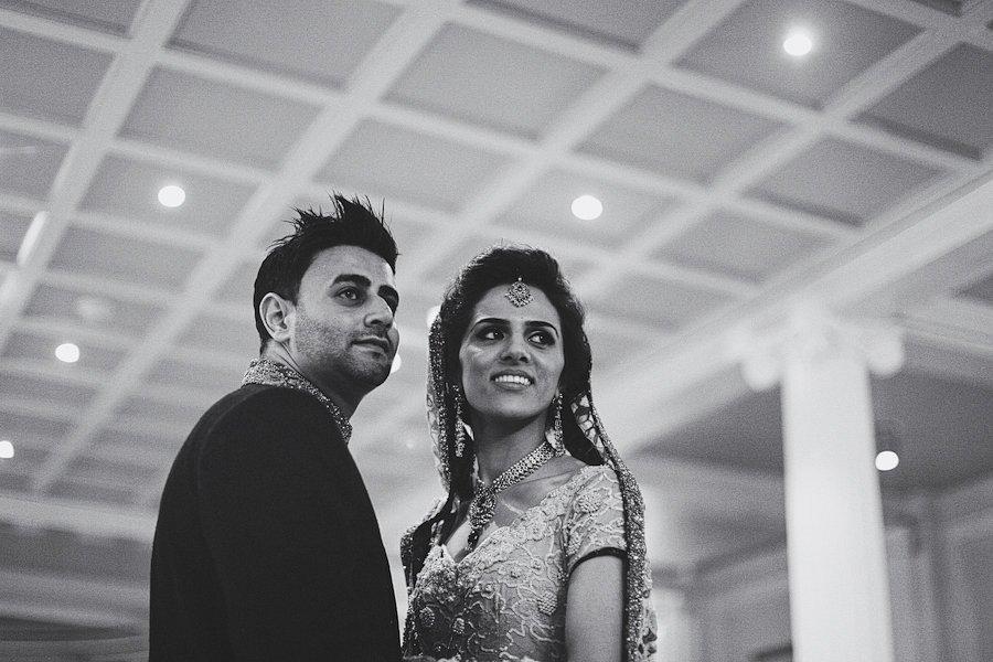 majestic-hotel-wedding-photography-34