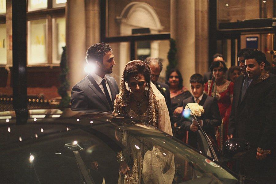 majestic-hotel-wedding-photography-37