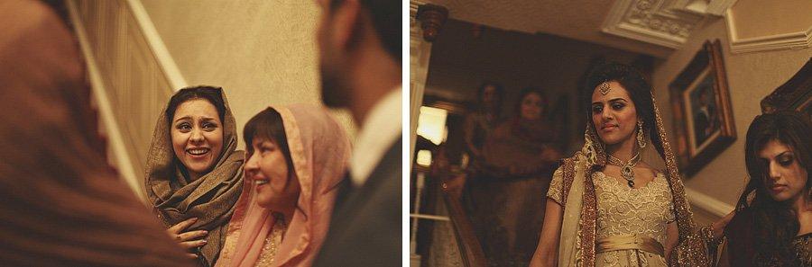 majestic-hotel-wedding-photography-41