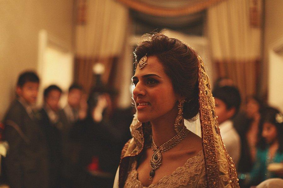 majestic-hotel-wedding-photography-42