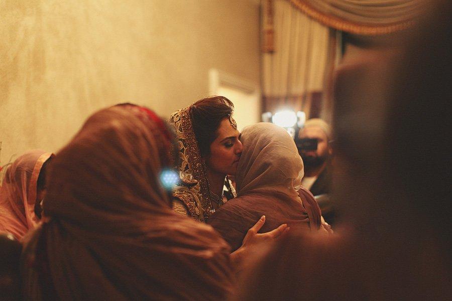 majestic-hotel-wedding-photography-44