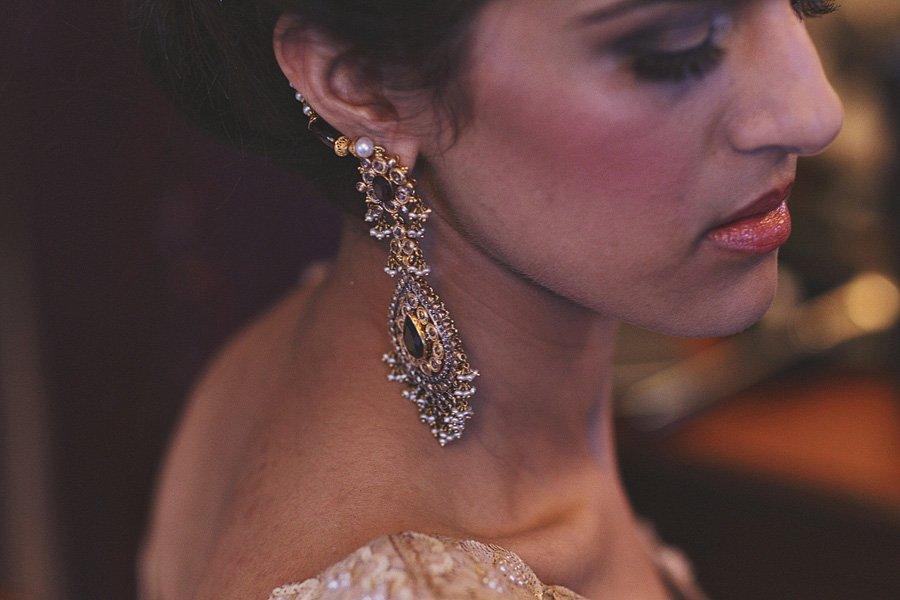 majestic-hotel-wedding-photography-9