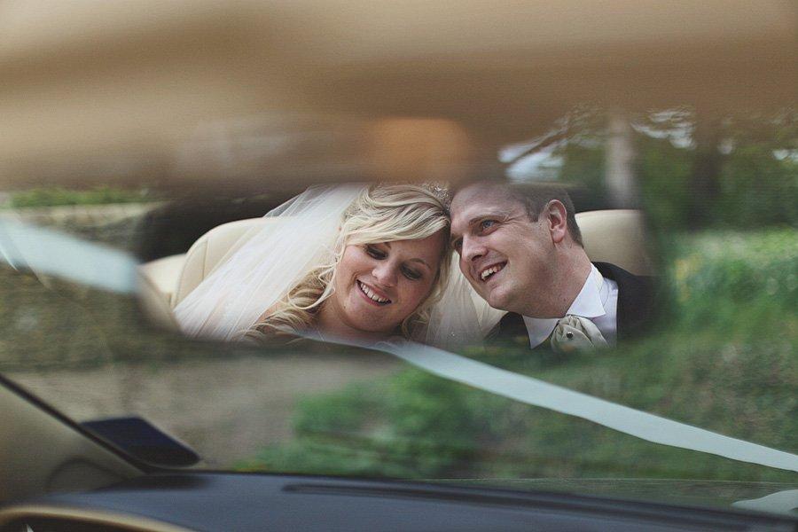 scarborough-wedding-photographer-10