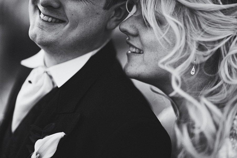 scarborough-wedding-photographer-11