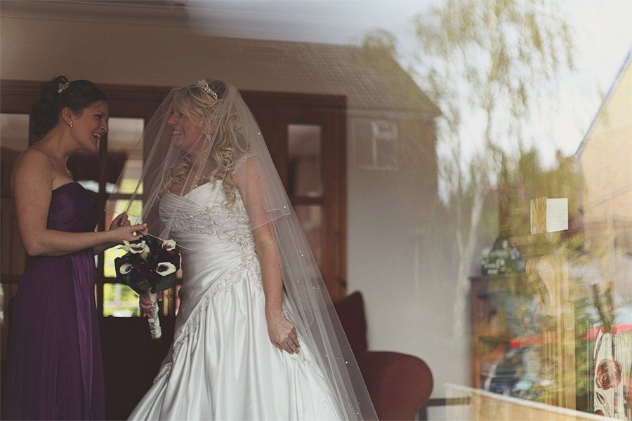 scarborough-wedding-photographer-5