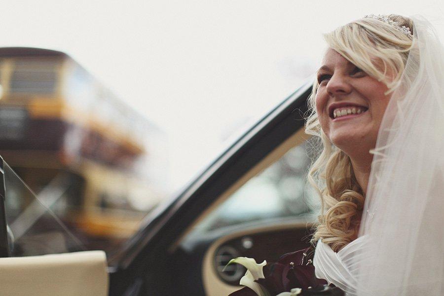 scarborough-wedding-photographer-6