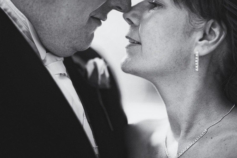 Wedding Renewal-bw