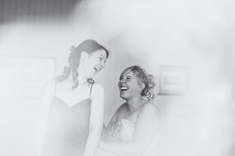 scarborough-spa-wedding-photography-2