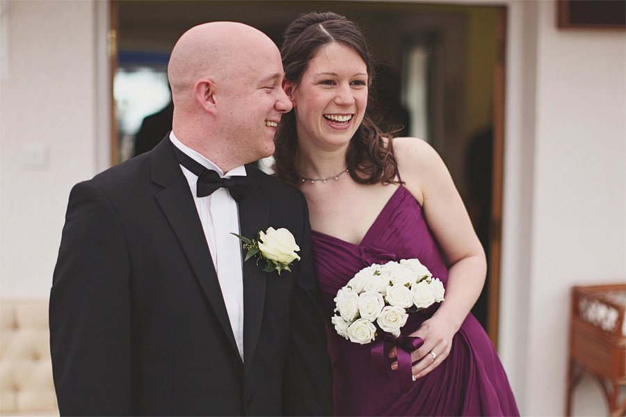 scarborough-spa-wedding-photography-5