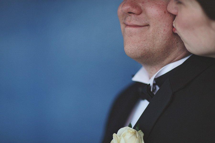 scarborough-spa-wedding-photography-7