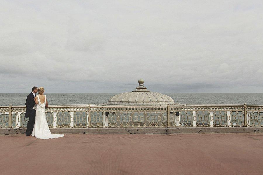 scarborough-spa-wedding-photos-8