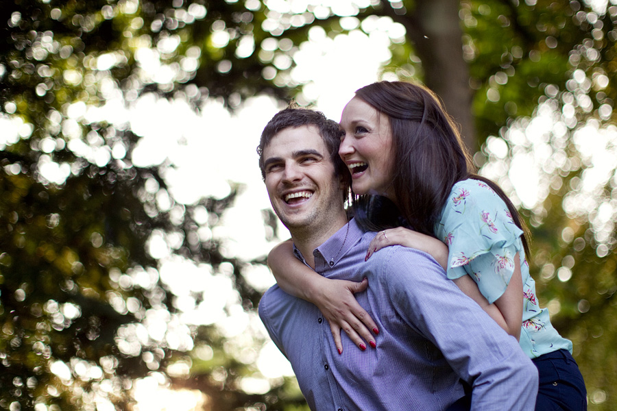 frances chris engagement shoot 18 frames