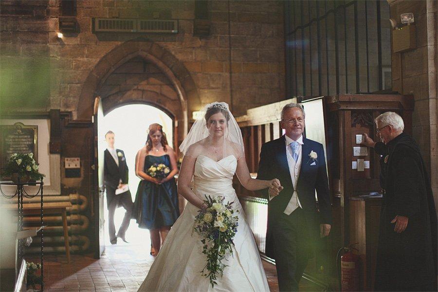 Scarborough-Spa-Wedding-Photography-11-1