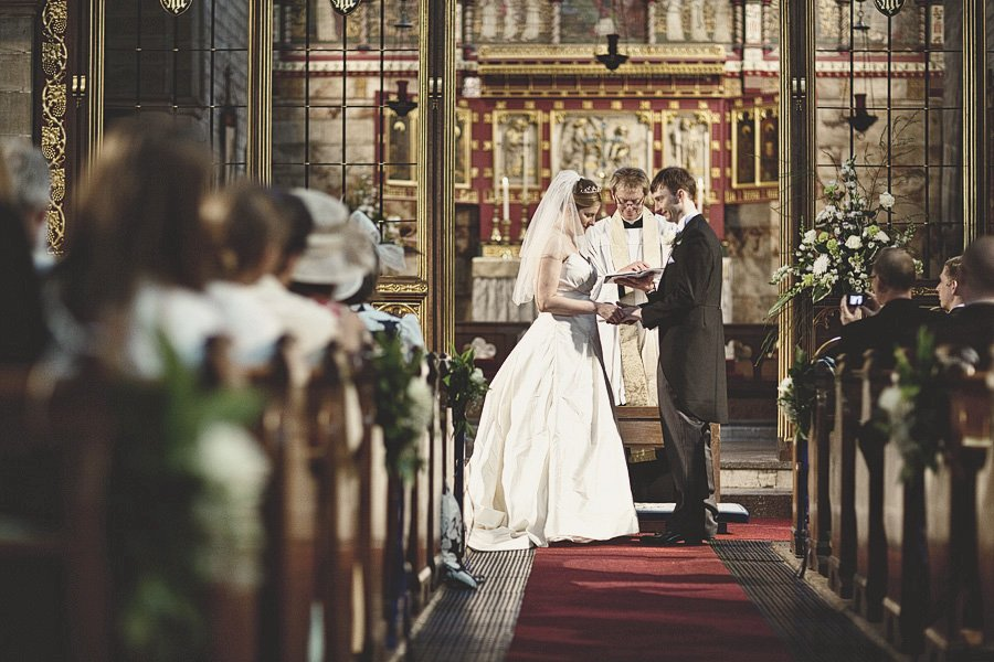 Scarborough-Spa-Wedding-Photography-11-2