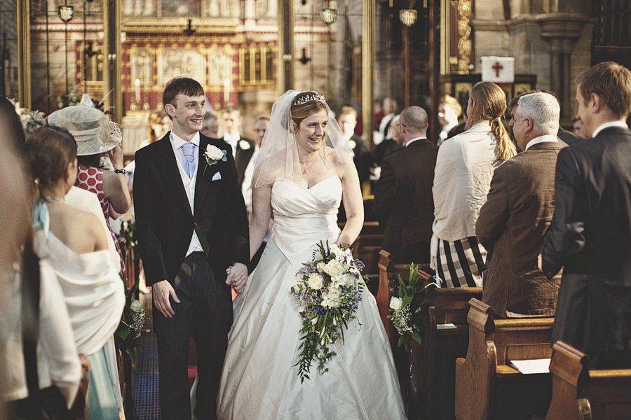 Scarborough-Spa-Wedding-Photography-12