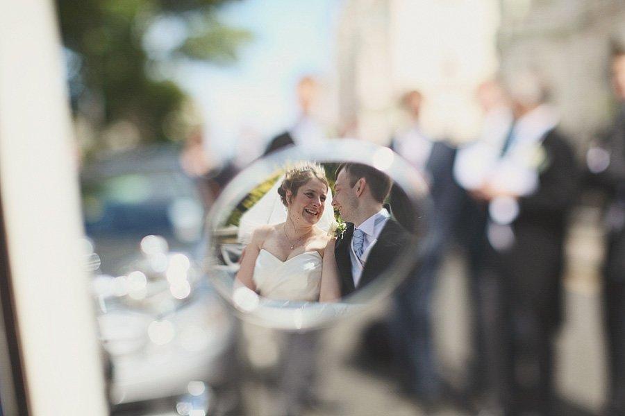 Scarborough-Spa-Wedding-Photography-14-1