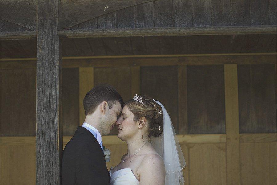 Scarborough-Spa-Wedding-Photography-16
