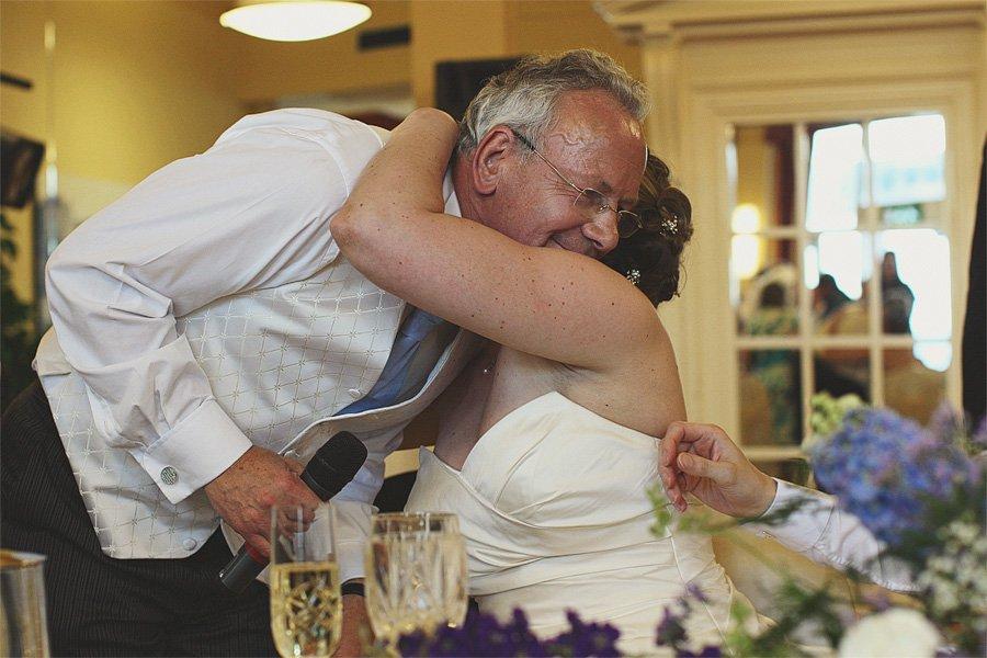 Scarborough-Spa-Wedding-Photography-17-2