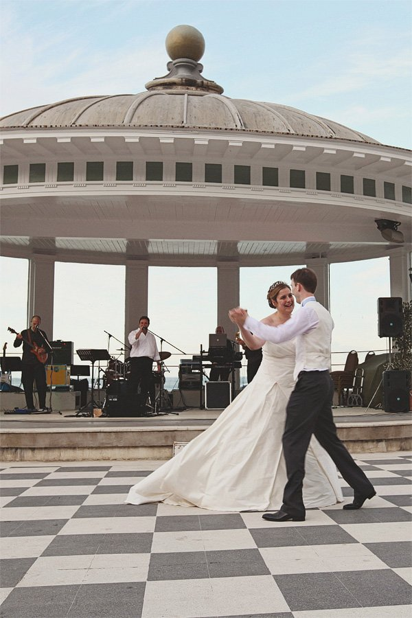 Scarborough-Spa-Wedding-Photography-18
