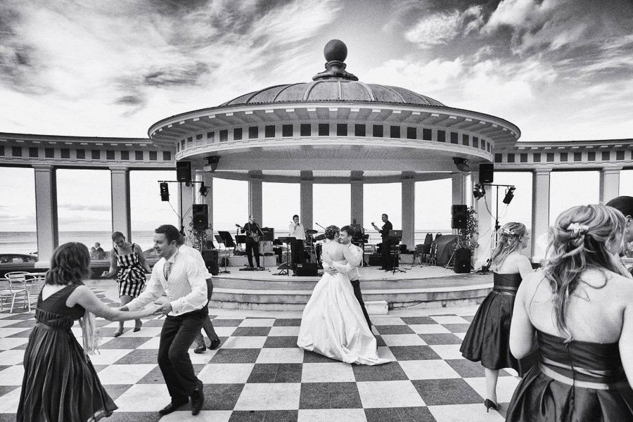 Scarborough-Spa-Wedding-Photography-20