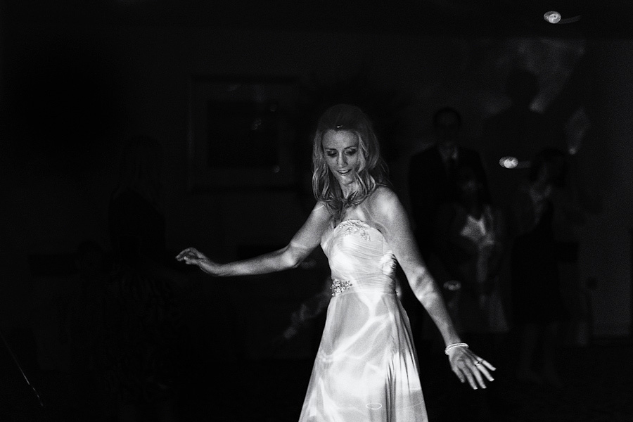 Raithwaite Hall, Whitby Wedding Photography