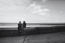 beach-pre-wedding-photography-16