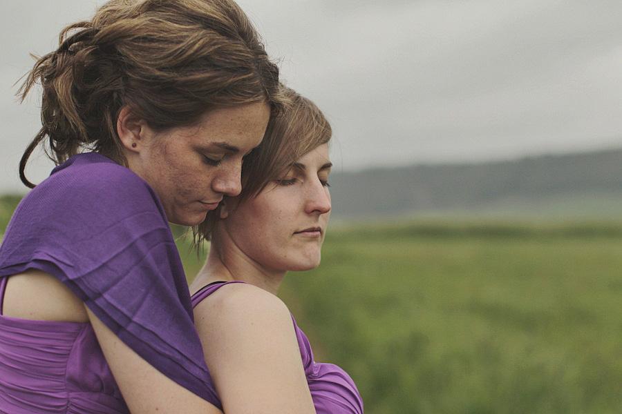 Yorkshire Civil Partnership