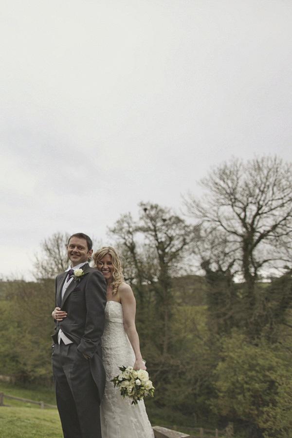 Old Lodge Hotel, Malton Wedding Photography