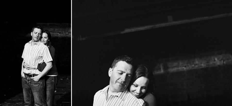 Goathland, Yorkshire Wedding Photographer