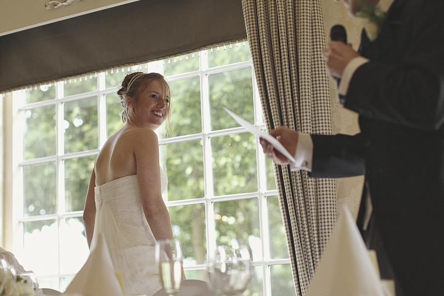 York Wedding Photographer