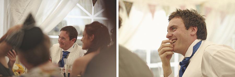 Danby Castle Wedding Photography