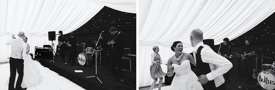Leeds & Huddersfield Wedding Photography