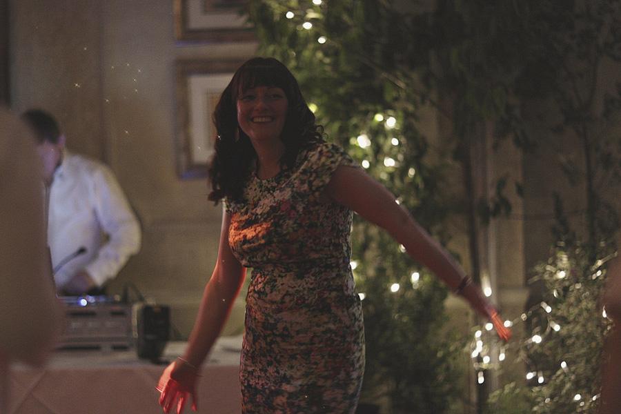 Wood Hall Hotel Wedding Photography