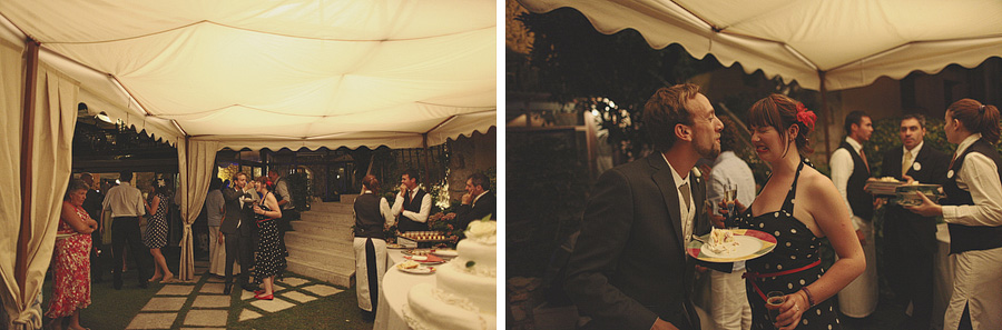 Wedding Photographers for Malcesine Castle, Lake Garda, Italy