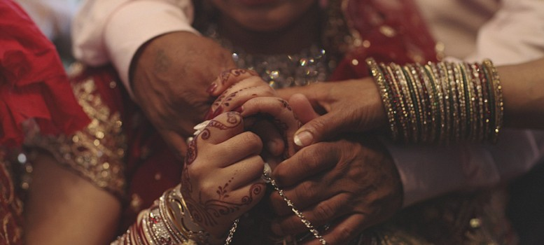sikh-wedding-photography-114