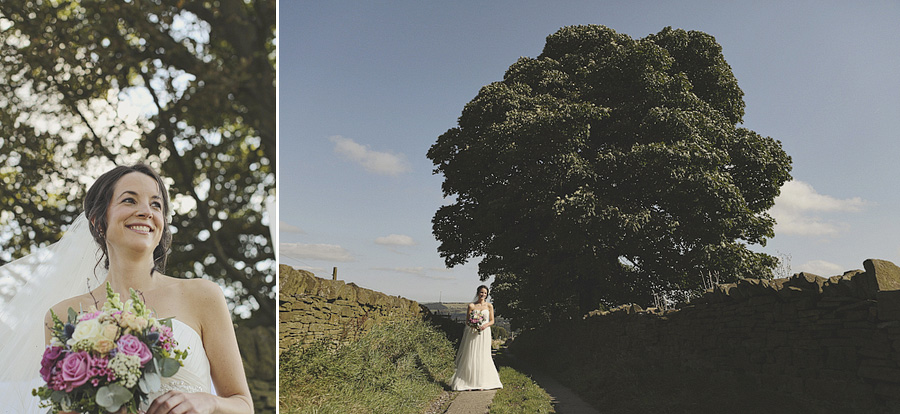 Sheffield, Wedding Photographer, tipi wedding photography