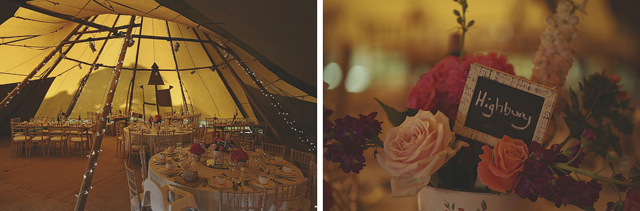 Sheffield Wedding Photographer 38 Sheffield, Yorkshire Tipi Wedding Photography with Laura & Tim