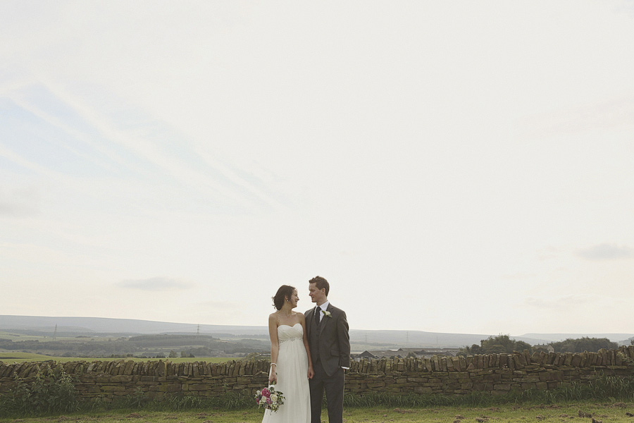 Sheffield, Yorkshire Wedding Photographer