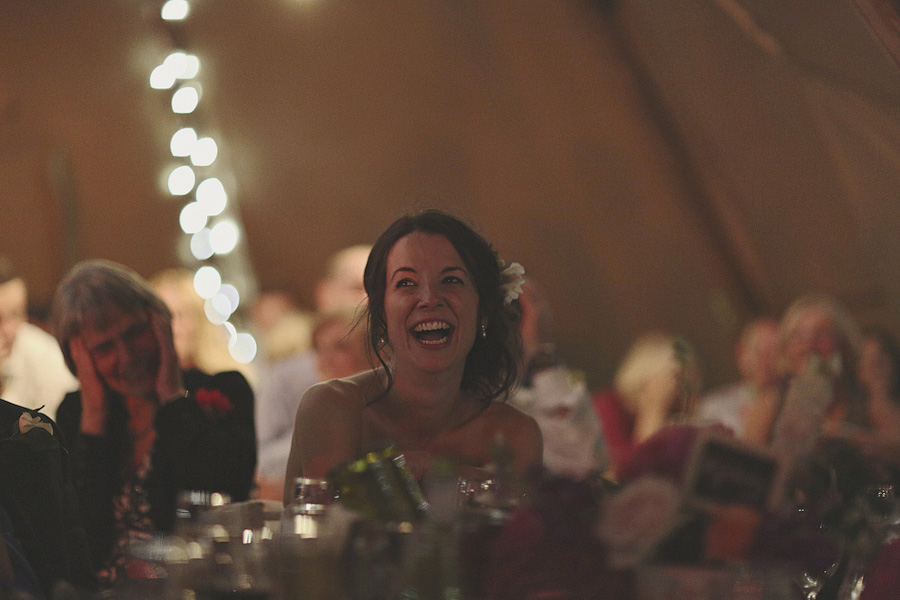 Sheffield Wedding Photographer 60 Sheffield, Yorkshire Tipi Wedding Photography with Laura & Tim