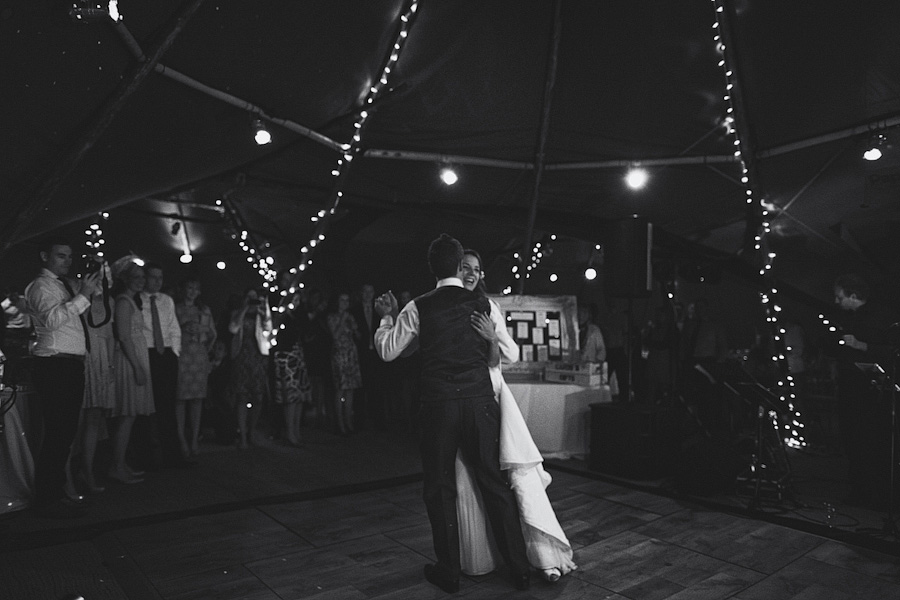 Sheffield Wedding Photographer 67 Sheffield, Yorkshire Tipi Wedding Photography with Laura & Tim
