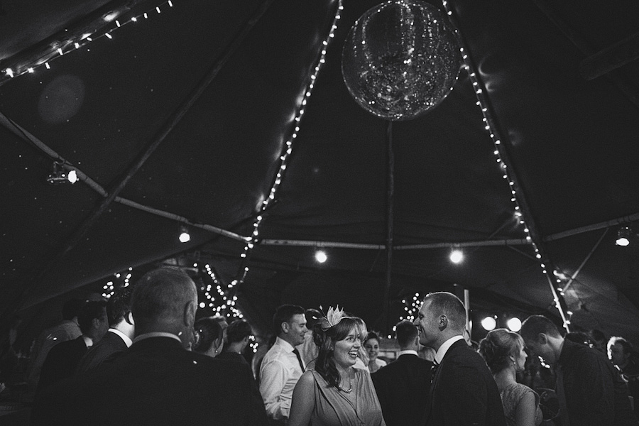 Sheffield Wedding Photographer 75 Sheffield, Yorkshire Tipi Wedding Photography with Laura & Tim