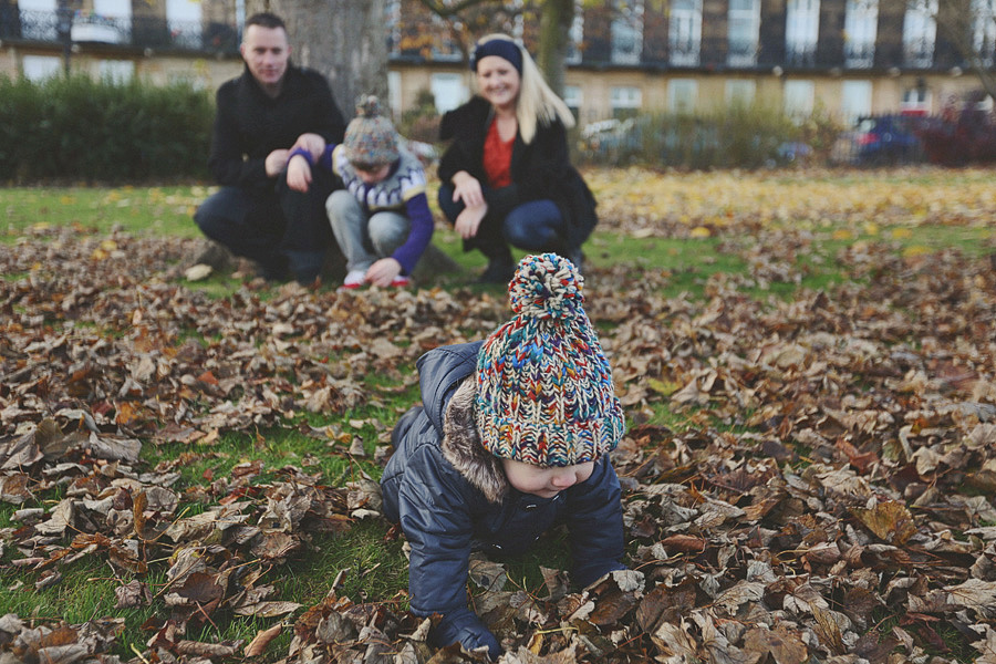 autumn photography1 The Wager Tout Family, Autumn Lifestyle Session {9 Frames}