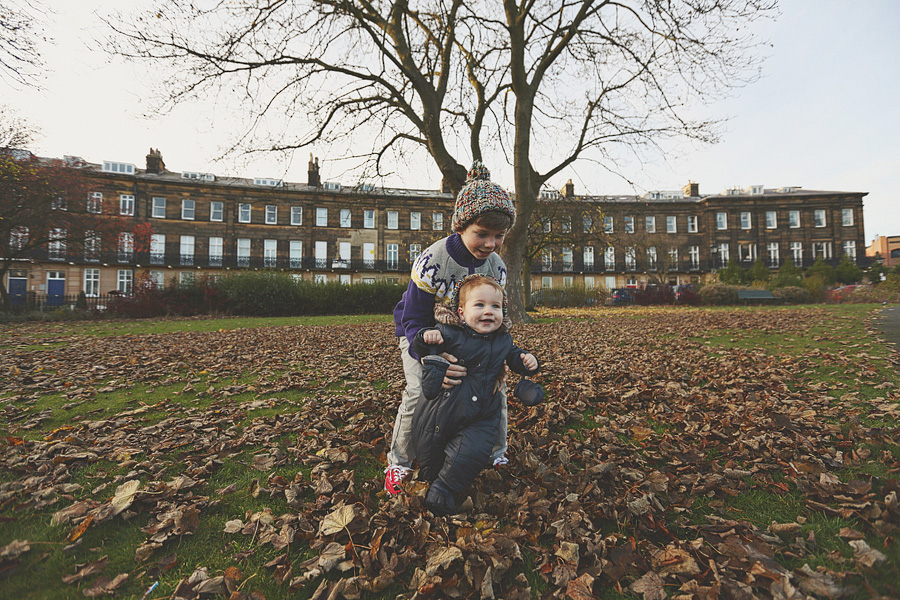 autumn photography3 The Wager Tout Family, Autumn Lifestyle Session {9 Frames}