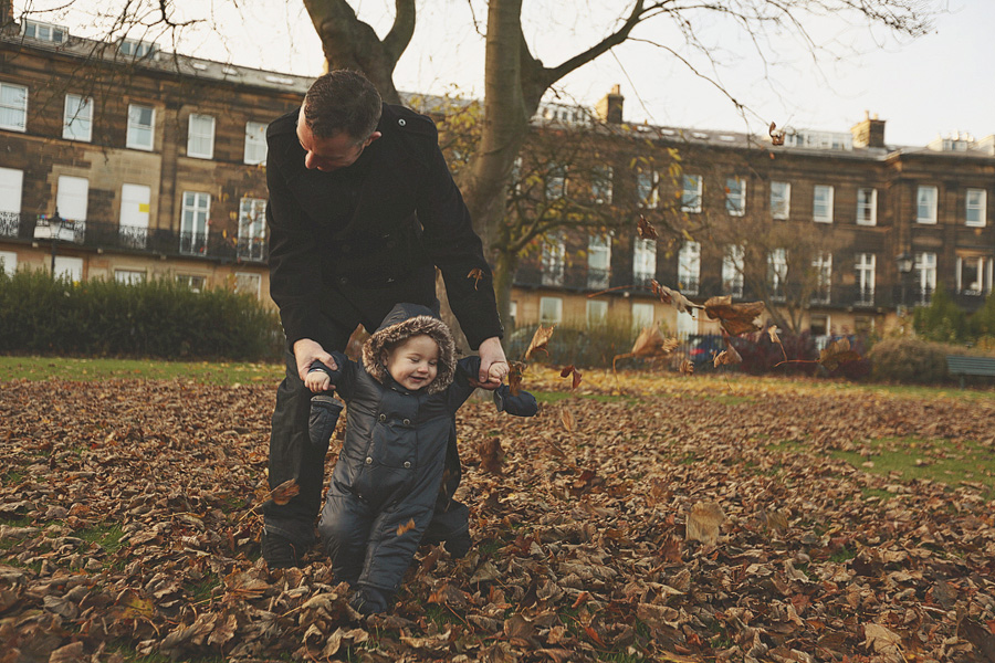 autumn photography7 The Wager Tout Family, Autumn Lifestyle Session {9 Frames}